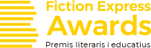 Fiction Express Awards